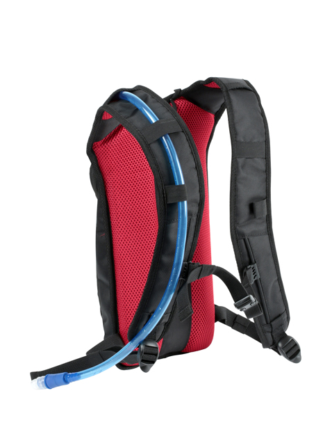 Zefal Z-Hydro M Hydration Pack//Bag with Bladder