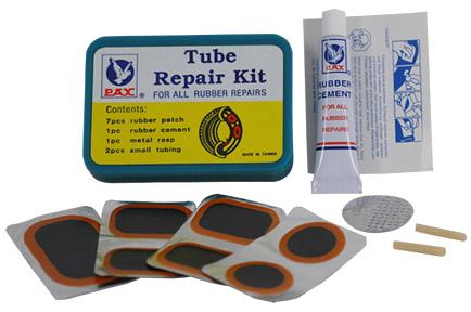 bike patch kit in Puncture Repair eBay